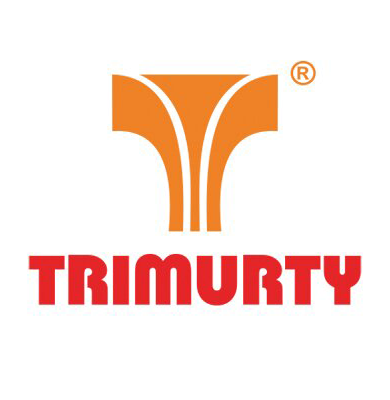 Trimurty Colonzers & Builders Pvt Ltd