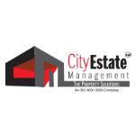 City Estate Management