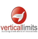 Vertical Limits Infratech Pvt Ltd