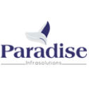 Paradise Infrasolutions Pvt Ltd