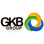 Govind Kripa Infratech Pvt Ltd