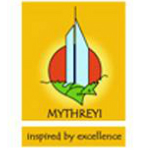 Mythreyi Promoters And Developers Pvt Ltd