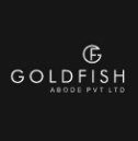 Goldfish Abode Pvt Ltd
