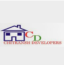 Chitransh Developers Pvt Ltd
