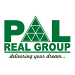 Pal Real Group