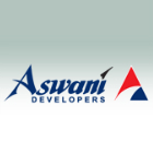 Aswani Developers