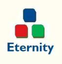 Eternity Home Exchange