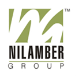 Nilamber Group