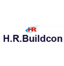 HR Buildcon Pvt Ltd