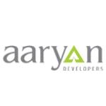 Aaryan Developers