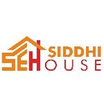 Siddhi Elite House Pvt Ltd