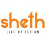 Sheth Developers Pvt Ltd