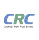 Chandgi Ram Real Estate Consultants Pvt Ltd
