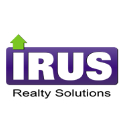 IRUS Realty Solutions Pvt Ltd