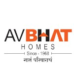 A V Bhat Homes