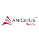 Anicetus Realty Pvt Ltd