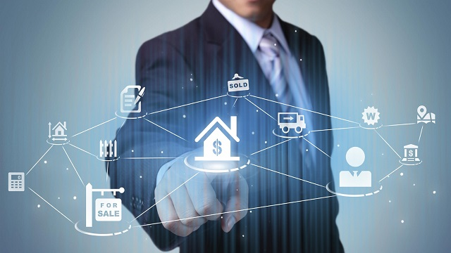 Time Management And Technology: Emerging Technology Accelerators In The Indian Real Estate