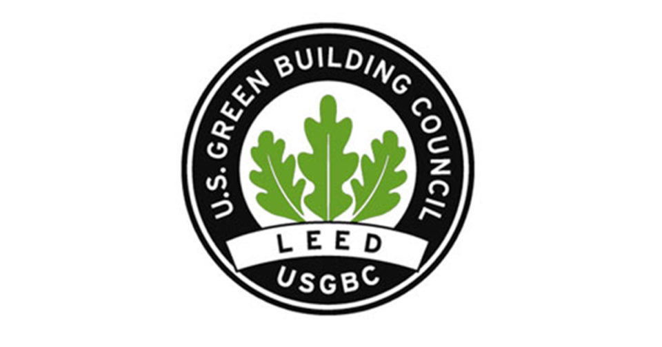 Karnataka ranks 2nd in GBCI India s list of Top 10 States for LEED in India