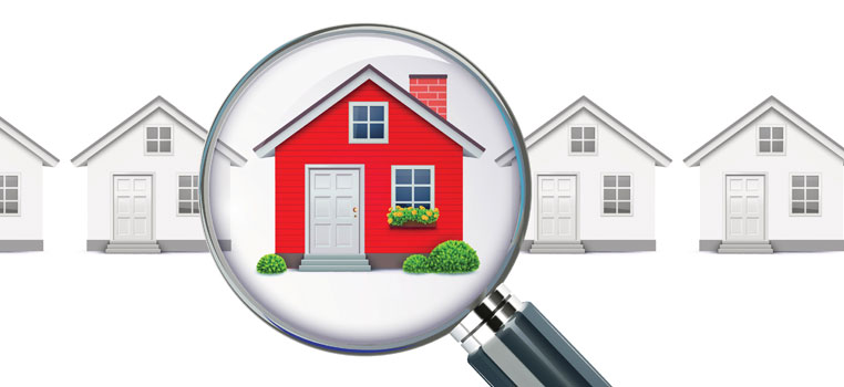 Why you need Professional Home Inspection Services in India ...