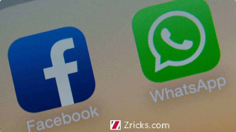 Join Top Real Estate Groups on Facebook & Whatsapp in India - Zricks com