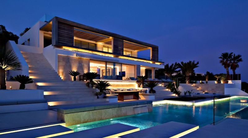 Exceptional 6 Must Follow Tips To Market A Luxury Home