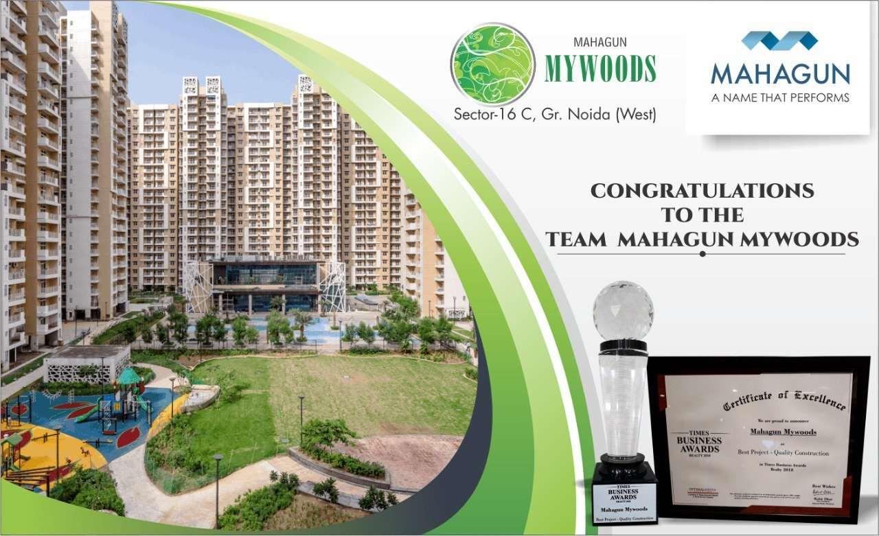 mywood