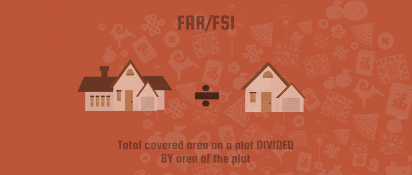 What Is Far And Fsi How Does Floor Area Ratio Impact Property