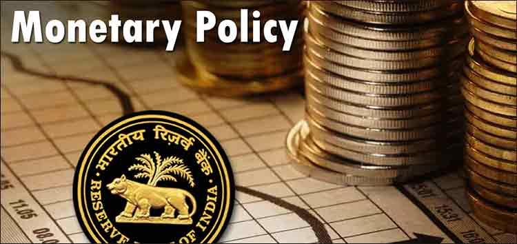 Impact of latest RBI Monetary Policy Committee announcement on Real Estate Sector in India