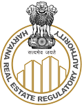 Haryana Real Estate Regulatory Authority