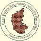Karnataka Real Estate Regulatory Authority