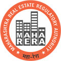 Maharashtra Real Estate Regulatory Authority