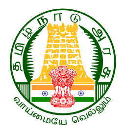 Tamil Nadu Real Estate Regulatory Authority