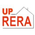 Uttar Pradesh Real Estate Regulatory Authority