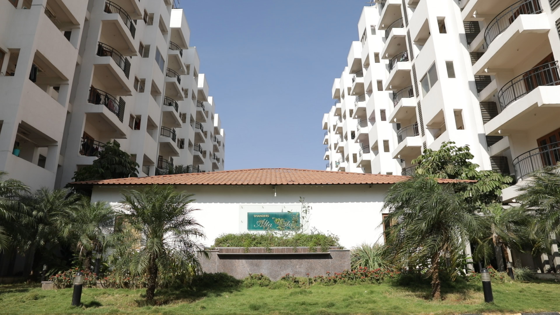 Guesture announces the addition of 2500 beds to accommodate the growing demand in Bengaluru Photo