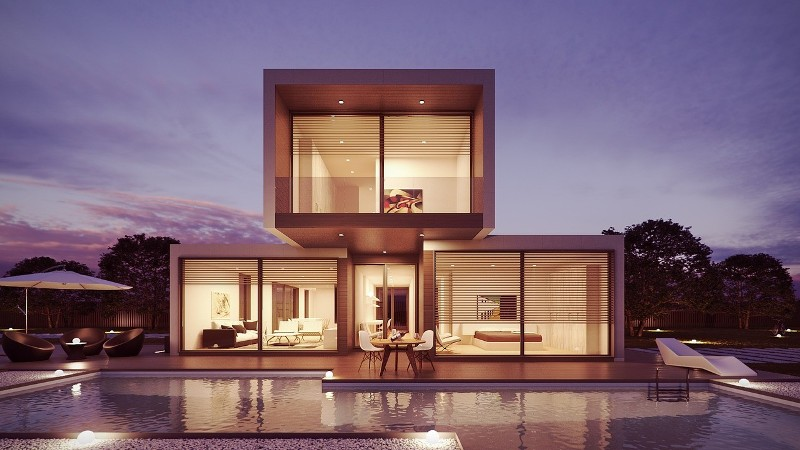 Top 7 Things to Consider Before Investing In Luxury Property ...