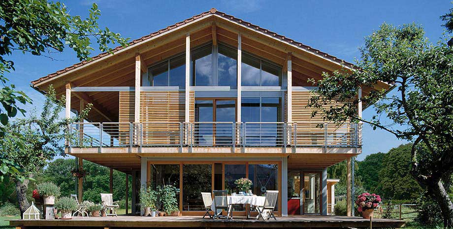 5 Reasons To Invest In Eco Friendly Homes Zricks Com