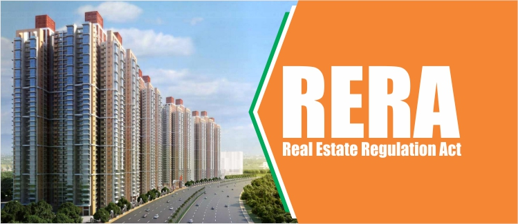Image result for real estate regulatory act