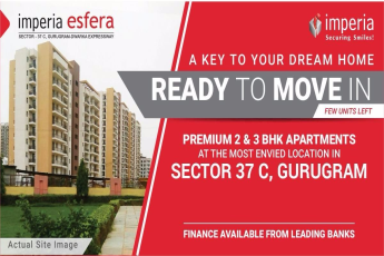 Enjoy-your-stay-in-a-home-dream-location-at-Imperia-The-Esfera-in-Gurgaon