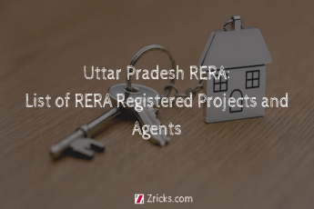 Uttar-Pradesh-RERA-List-of-RERA-Registered-Projects-and-Agents