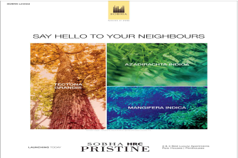Reside-in-the-new-launch-luxury-homes-at-Sobha-HRC-Pristine-in-Bangalore