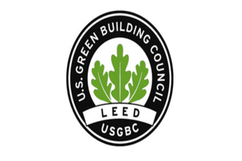Karnataka ranks 2nd in GBCI India's list of Top 10 States for LEED in India
