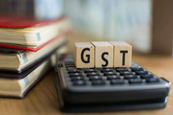 GST on Ready-to-Move projects without CC to add woes to Buyers and Developers