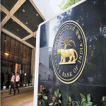 Impact of RBI Monetary Policy on Real Estate Sector in India