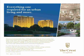 Live-at-DLF-The-Crest-and-get-everything-one-required-for-an-urban-living-and-more-in-Gurgaon