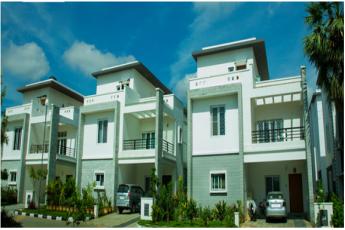 villas in hyderabad new projects Real Estate Updates- Zricks com