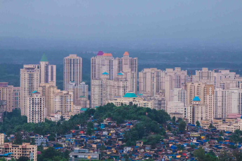 Housing Launches see significant jump in Bengaluru, Mumbai and Delhi NCR in 2018