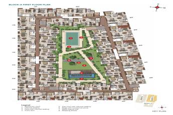 casagrand castle floor plan Real Estate