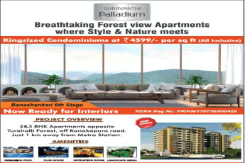 Live-in-breathtaking-forest-view-apartments-where-style-and-nature-meet-at-Shravanthi-Palladium-in-Bangalore