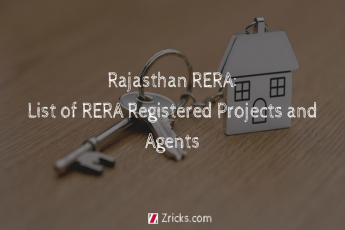 Rajasthan-RERA-List-of-RERA-Registered-Projects-and-Agents