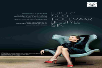 Luxury-is-out-and-true-Emaar-lifestyle-is-in-at-Emaar-properties-in-Gurgaon